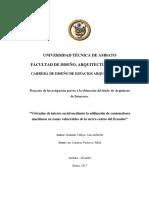 LUIS GUAMAN - VIVIENDAS DE INTERES SOCIAL MEDIANTE LA UTILIZACION DE CONTENEDORES MARIMITIMOS EN ZONAS VULNERABLES DE LA SIERRA CENTRO DEL ECUADOR.pdf