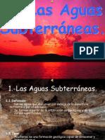 Aguas+Subterráneas