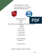 Informe-Elasticidad Y Plasticidad Del Resorte Y Caucho.docx
