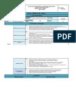 1.1 Plan Curricular Anual 2do c 2014-2015 Matemática(1)