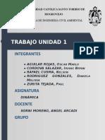 DINAMICA FINAL.docx