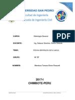 CUENCA DE LA CARTA NACIONAL 28-p.docx