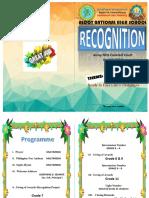 RECOGNITION PROGRAM.docx