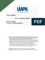 PRATICA III.docx
