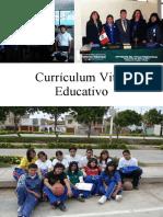C.V. J.C.U.S. 2012 - E. T. D..pdf