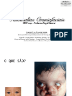 ANOMALIAS CRANIOFACIAIS 3 ano.pdf