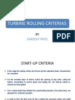 SPTURBINE ROLLING CRITERIAS.pptx