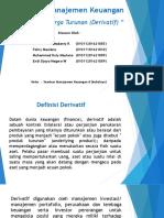 PPT Pasar Modal 1(Revisi).pptx