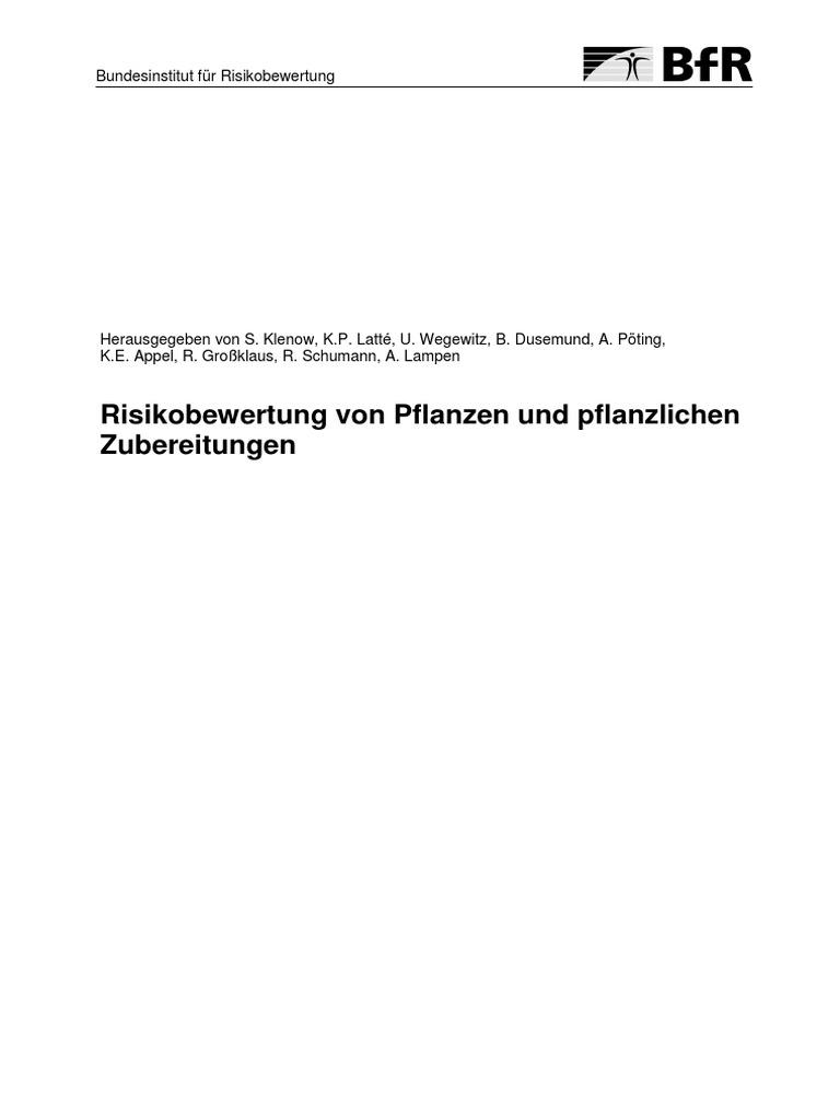 Nomenklatur der Aminosäuren zur Gewichtsreduktion