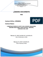 17NI0036 - Bid Documents [2.docx