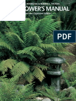 Fern Grower's Manual_ Revised and Expanded Edition.pdf