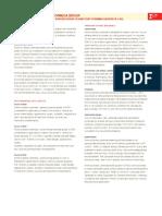 111517_Laminate_Grade10_12_20_TD.pdf