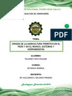 Origen-de-la-agricultura-primitiva-en-el-Perú-y-en-el-mundo-OTRA.docx