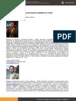 Chile, un país con historia centralista.pdf