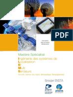 zzz plaquette master spe-ILEM-PAP.pdf