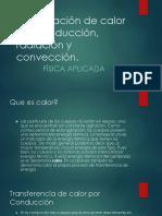 FISICA-APLICADA-POWERPOINT.pptx