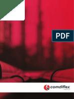 comdiflex-general-technical-catalogue.pdf