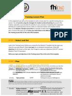JeneiferNueva_Training Lesson Plan (1)