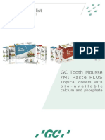 Scientific-References-GC-Tooth-Mousse.pdf
