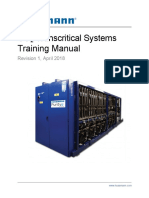 CO2_Transcritical_Systems_Training_Manual_042718.pdf