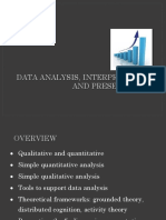 DataAnalysis intigram.pdf