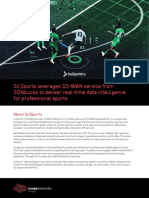 Nuage_Networks_SciSports_Leverages_SD-WAN_Case_Study_EN.pdf