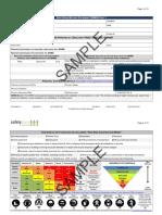 Microgrid Trainers Handbook