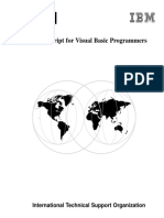 lsvbrb.pdf