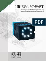 FA45_DETECCION_DE_COLOR_E.pdf