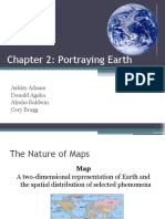 "Physical Geography 10th Edition ""Chapter 2"