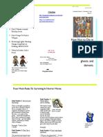 publisherassignmentex  1