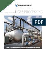41-187.0 Natural Gas Processing 0