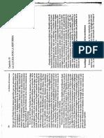 Tarrow,S.(1997) Cap.10. La lucha por la reforma..pdf
