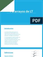 Pararrayos de LT.pptx