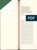 Tamayo,C.(2012) Ciudadanías Transnacionales y comunicativas en contextos contemporáneos_acciones político comunicativas de algunos movimientos sociales de Birmania e Irán..pdf