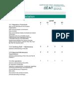 Aviation-legislation-2nd-Ed.-syllabus.pdf