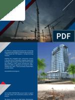 kcc-presentation_profile-2018.pdf