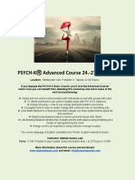PSYCH-K Advanced Course 2018-52