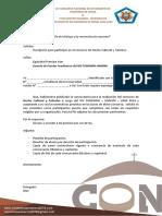 PLANTILLA DE INSCRIPCION DE NOCHE CULTURAL Y TALENTOS.docx