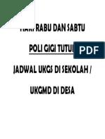 POLI GIGI TUTUP.docx