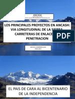 Eer Ayacucho 2015 Chirinos