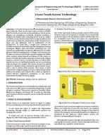 IRJET-V5I4843.pdf