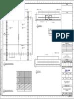 26070-203-S0-345-I1010A.pdf
