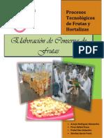 INFORME-DE-CONSERVAS-FRUTAS.pdf