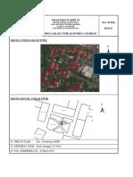dokumentasi koordinat pendekatan.docx