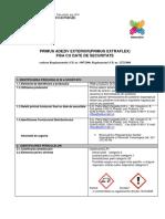 FDS PRIMUS ADEZIV EXTERIOR_PRIMUS EXTRAFLEX_.pdf