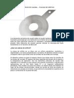 PLACA ORIFICIO.docx