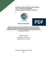 TESIS OFICIAL2-arones.docx