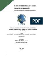TESIS-castillo-upig.pdf