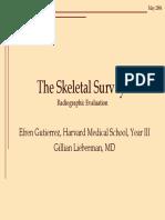 bone survey d.pdf
